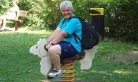 28-cavalca-cowgirl-1024x768