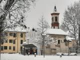 chiesetta_snow