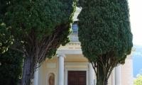 02 esterno del Santuario