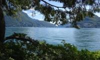 15 lago di Lugano