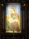 03 immagine venerata in Santuario