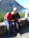 11 Andrea e nonna Luciana