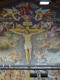 17 affreschi in S.Maria degli Angioli Lugano