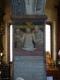 18 affreschi in S.Maria degli Angioli Lugano