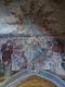 19 affreschi in S.Maria degli Angioli Lugano
