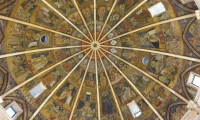 05 cupola battistero