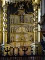 01 altare cattedrale