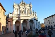 16 il santuario di Fontanellato