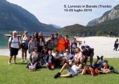 00-S.-LORENZO-IN-BANALE-2019-1